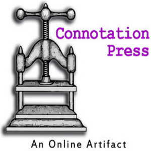Profile picture for Connotation Press