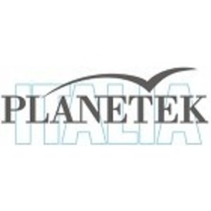 Profile picture for Planetek Italia