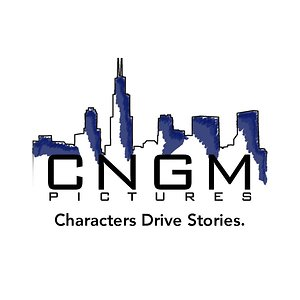 Profile picture for CNGM Pictures