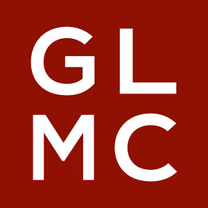 Profile picture for GLMC