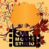 Oak Movie Studio