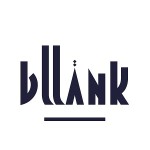 Profile picture for bllank.com