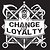 changeofloyalty