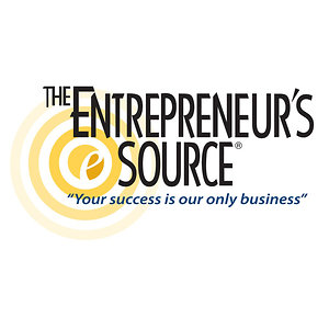 Profile picture for The Entrepreneurs Source