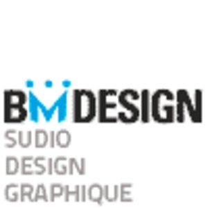 Profile picture for BMDESIGN