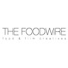 FOODWIRE Food & Film creatives