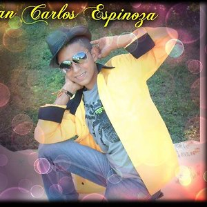 Profile picture for Juan Carlos Espinoza
