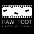 Raw Foot Productions