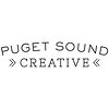 Puget Sound Creative
