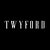 TWYFORD CLOTHING