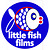 Little Fish Films