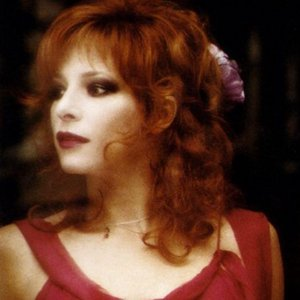 Profile picture for Mylene Farmer
