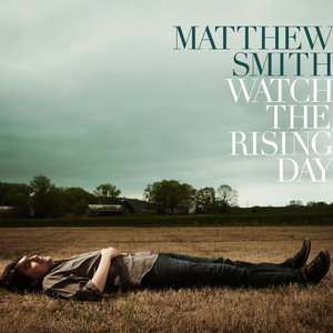 Profile picture for Matthew Smith