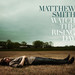 Matthew Smith