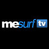 mesurfTV