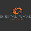 Digital Wave Media Group