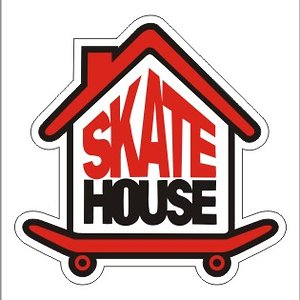 Profile picture for SKATE HOUSE PERU