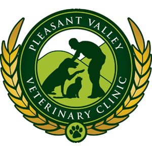 Profile picture for Pleasant Valley Veterinary