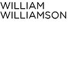 William Williamson