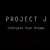 Official Project J