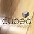 Cubed Projects