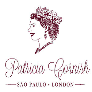 Profile picture for Galeria Patricia Cornish