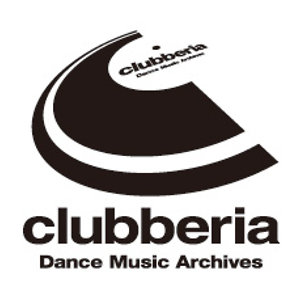 Profile picture for clubberia