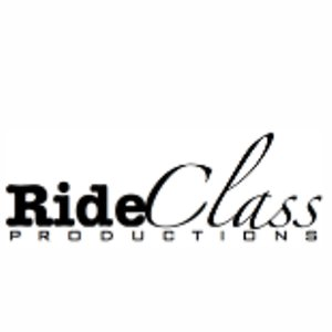 Profile picture for John-Jo Ritson - RideClass Pro