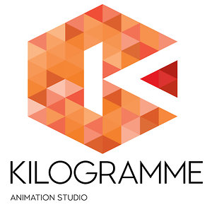 Profile picture for Kilogramme
