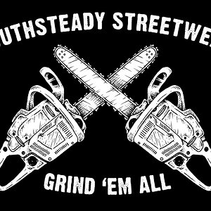 Profile picture for YOUTHSTEADY STREETWEAR