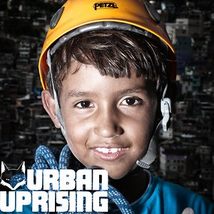 Profile picture for UrbanUprising