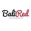 Bali Red Photography