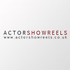 actorshowreels.co.uk