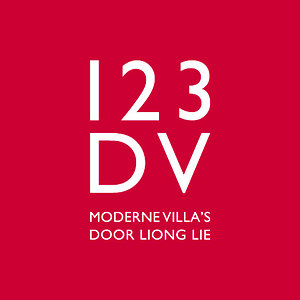 Profile picture for 123DV Liong Lie