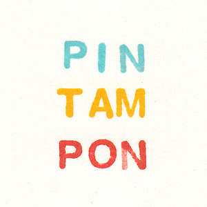 Profile picture for Pin Tam Pon