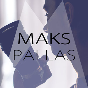 Profile picture for Maks Pallas