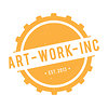 Art-Work-Inc.