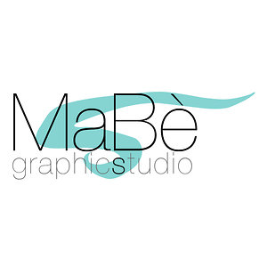 Profile picture for MaBè graphicstudio