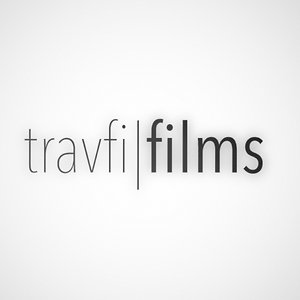 Profile picture for TravfiFilms
