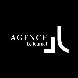 Profile picture for Agence Le Journal
