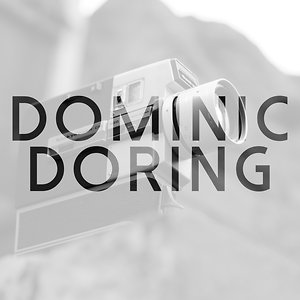 Profile picture for Dominic Döring