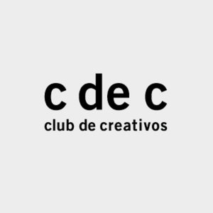 Profile picture for Club de Creativos