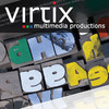Virtix Multimedia Productions