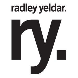 Profile picture for Radley Yeldar