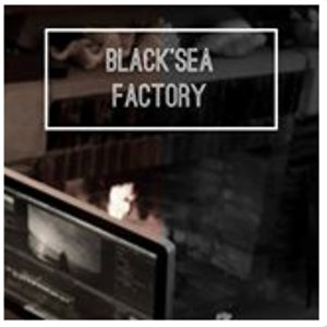 Profile picture for Black SEA Factory