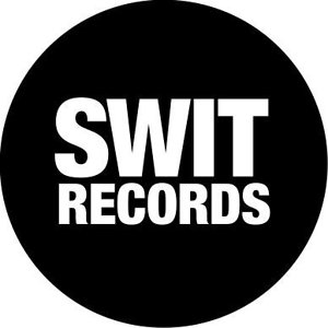 Profile picture for swit records