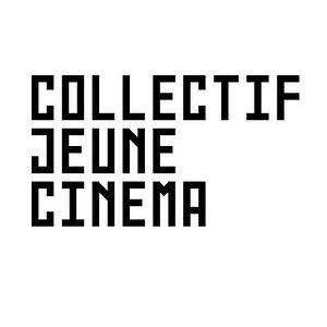 Profile picture for Collectif Jeune Cinema