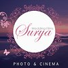 Surya Wedding Films