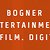 Bogner Entertainment Inc.