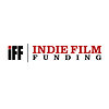 Indie Film Funding